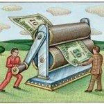 1227199200printing_money