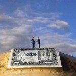 finansman gider kısıtlaması